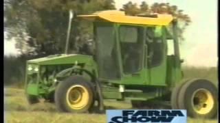 FARM SHOW -