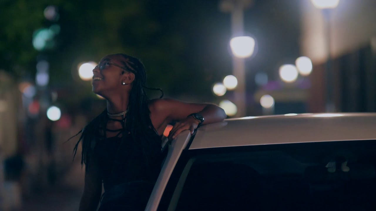 Download Kisha ft. Dezz - Never Mind (Official Music Video)