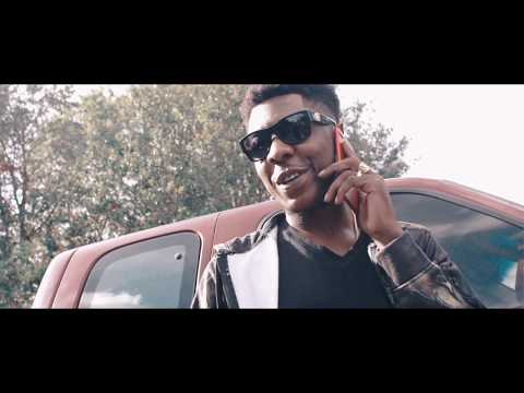 MobSquad Nard - Jacktown (Official Music Video)