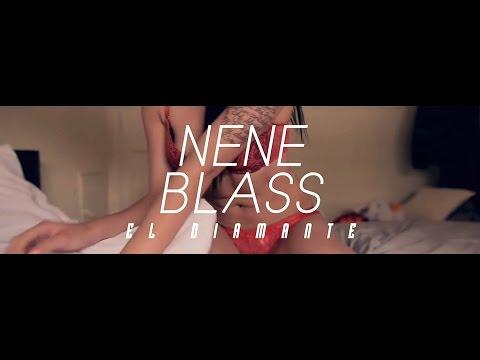 Te La Pegas De Sana Remix - Nene Blass Feat , Ator Untela, Shirley Arica & Pavel La Figura