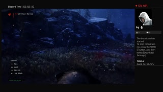 FAR CRY PRIMAL   Hunting And Doing Story Missions