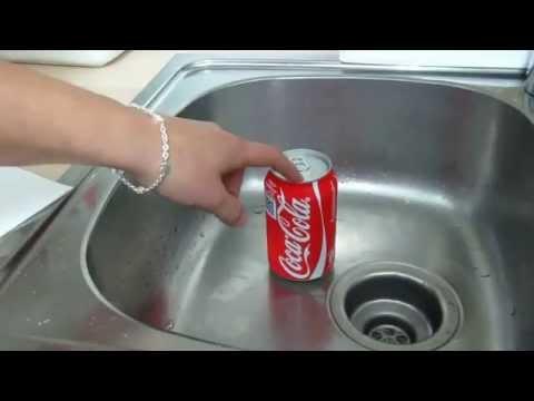 coca cola pros and cons Read the pros and cons of the debate coke (pro) vs pepsi (con.