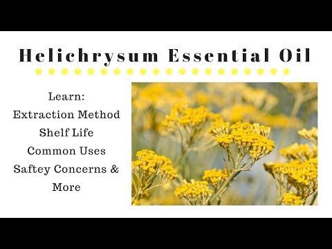 helichrysum-essential-oil