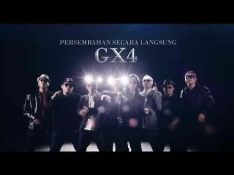 AIM 19 Performer Promo - GX4