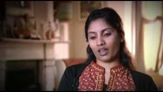 Sri Lanka's Killing Fields by Channel 4 [Full video]