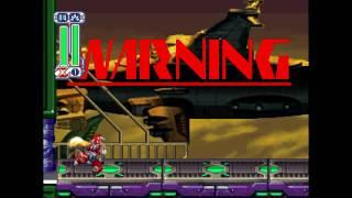 Loquendo Megaman X 4,5y6 batallas de recuerdo.