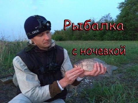 Видео рыбалка в дождь карась на фидер