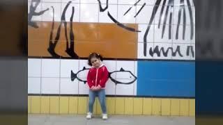 مريم فرحة حياتي.. لمحمد بشار