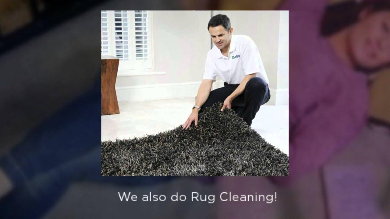 225-8545 ChemDry Best Carpet Cleaner