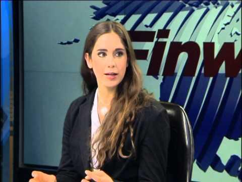 Finweek: The SA Gaming Industry