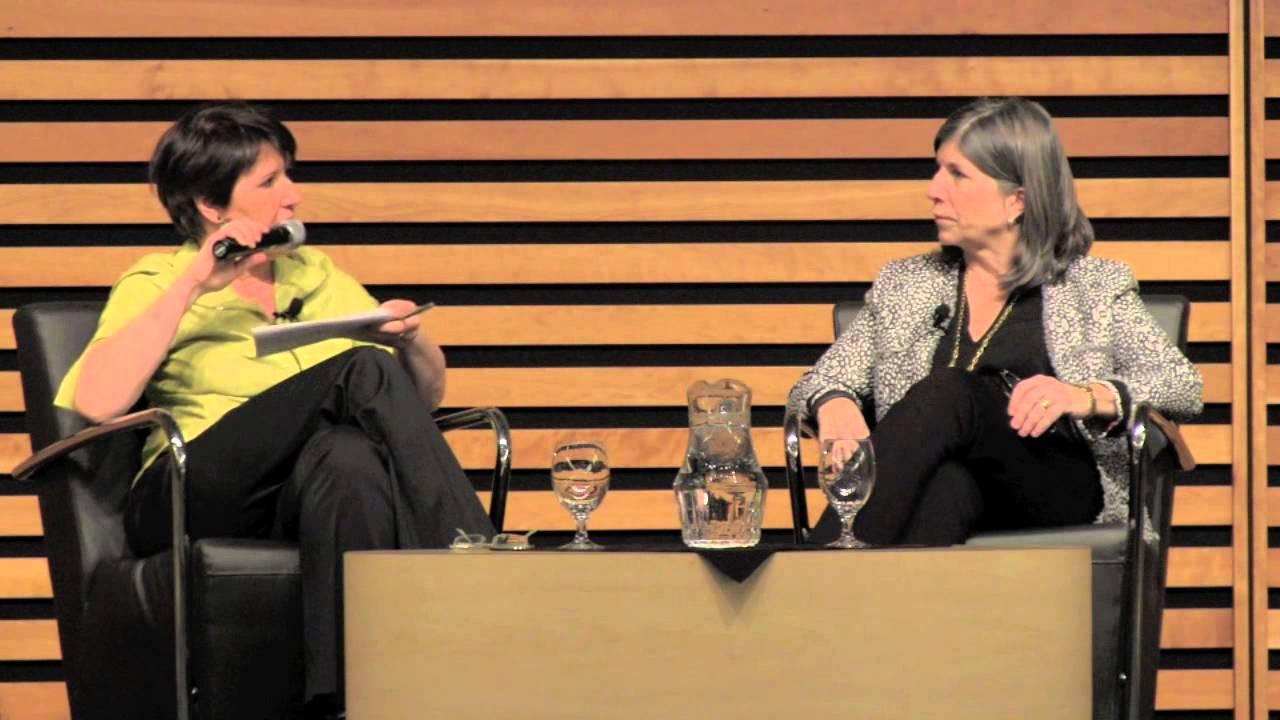 anna quindlen feb appel salon