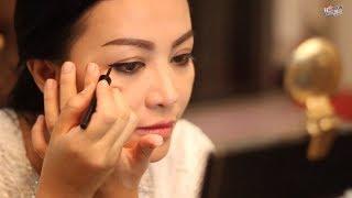 Tutorial Make Up Ala dr. Karolin Margret Natasa [ Part 3 ]