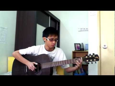 [Movie Theme] Mission Impossible (Paolo Sereno) - JoeSiang