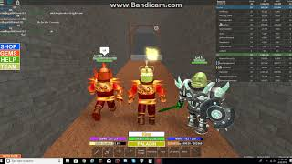 Roblox Field Of Battle (Teil 12) Lord Ranjo222 Staffel 7 Serie