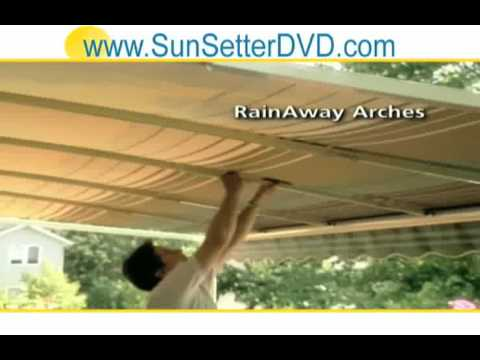 Discount Awnings   Low Awning Prices   Aluminum Patio Awning