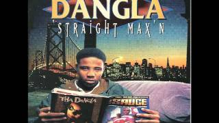 Tha Dangla - Playaz Do What