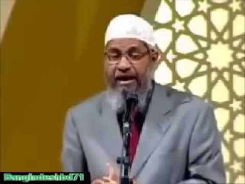 Assalamualaikum response salam muslim greetings to non muslims in assalamualaikum response salam muslim greetings to non muslims in islam youtube m4hsunfo