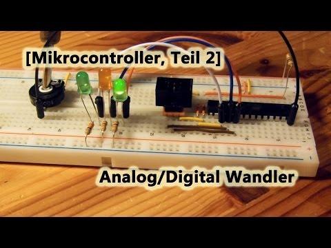 Inverswandler Strom und Spannungsverlauf Buck Boost Converter von YouTube · Dauer:  4 Minuten 57 Sekunden