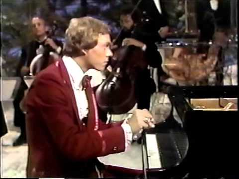 Carpenters Christmas Portrait.The Carpenters A Christmas Portrait 1978 Complete Tv Special