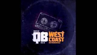 QB - Boom Boom Instrumental
