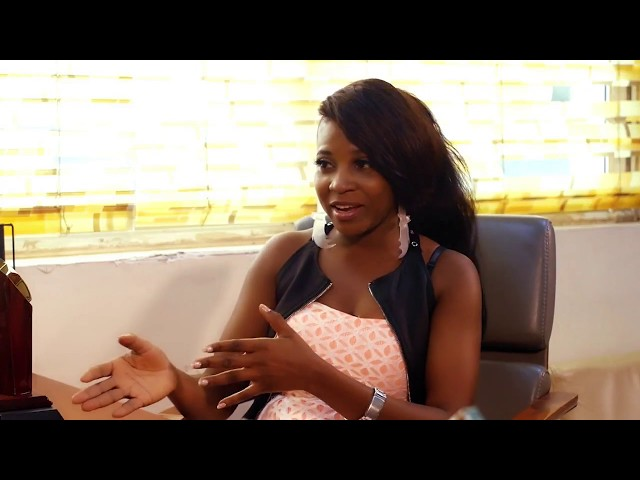 Honorable Desmond Eliot on Legends On Board with Swift AKA adetola aderinto