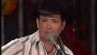 Tracy Byrd - Cheapest Motel
