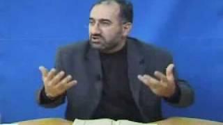 149-Mü'min Suresi 51-85 / Mustafa İslamoğlu - Tefsir Dersleri