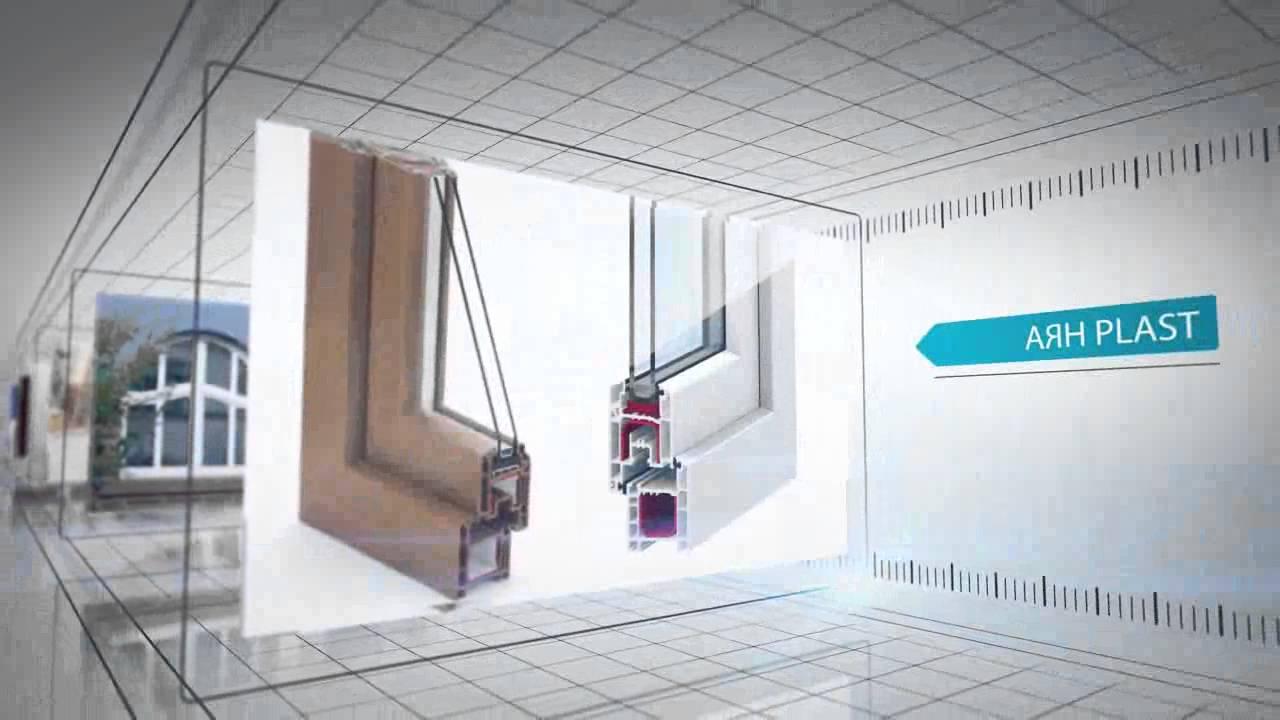 Сделай сам: как установить входную дверь в доме / Леруа Мерлен .