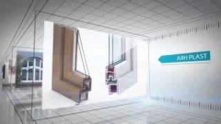 Пластиковые окна и двери!БИШКЕК (AYAN-PLAST(Пластиковые окна и двери!БИШКЕК., 2014-10-13T15:31:18.000Z)