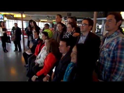 AUDIO  CONFORMACION MESA COMPETITIVIDAD TURISTICA USAQUEN