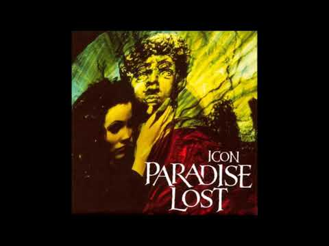 Paradise Lost - Shallow Seasons [HD - Lyrics in description]