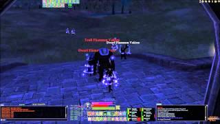 DAoC RvR Uthgard 8v8 Theurgist Runemaster Schelze 15