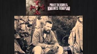 Pirate Treasure of the Knights Templar | Season 1 Episode 1 | The Templar Connection