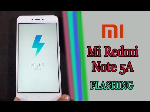 how-to-flashing-xiaomi-redmi-note-5a?