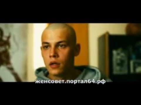 Настя Бакеева смотреть порно видео онлайн, бесплатные