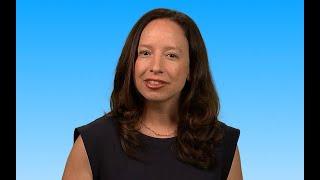 Sick Kids, Dairy Calves, and Antibiotics That Don't Work: Dr. Megin Nichols's Story