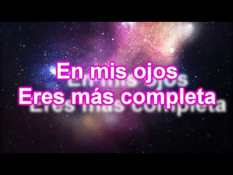 The Afters - In my eyes (sub. Español)