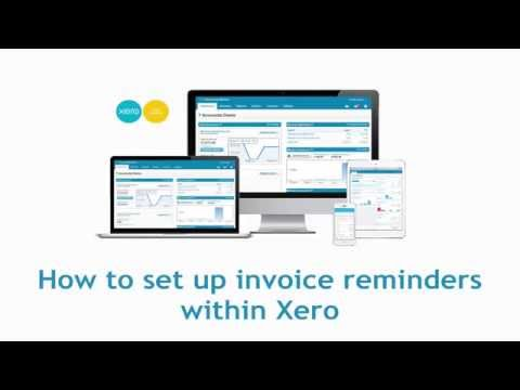 how-to-set-up-automated-xero-invoice-reminders-/-chasers