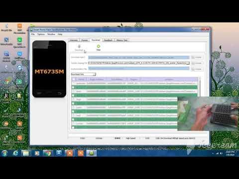 flash-coolpad-e570-100%-work