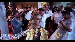 Descarca Florin Cercel & Formatia Ionut Cercel - A venit nasa cu sacul (LIVE EVENT Iunie 2020)