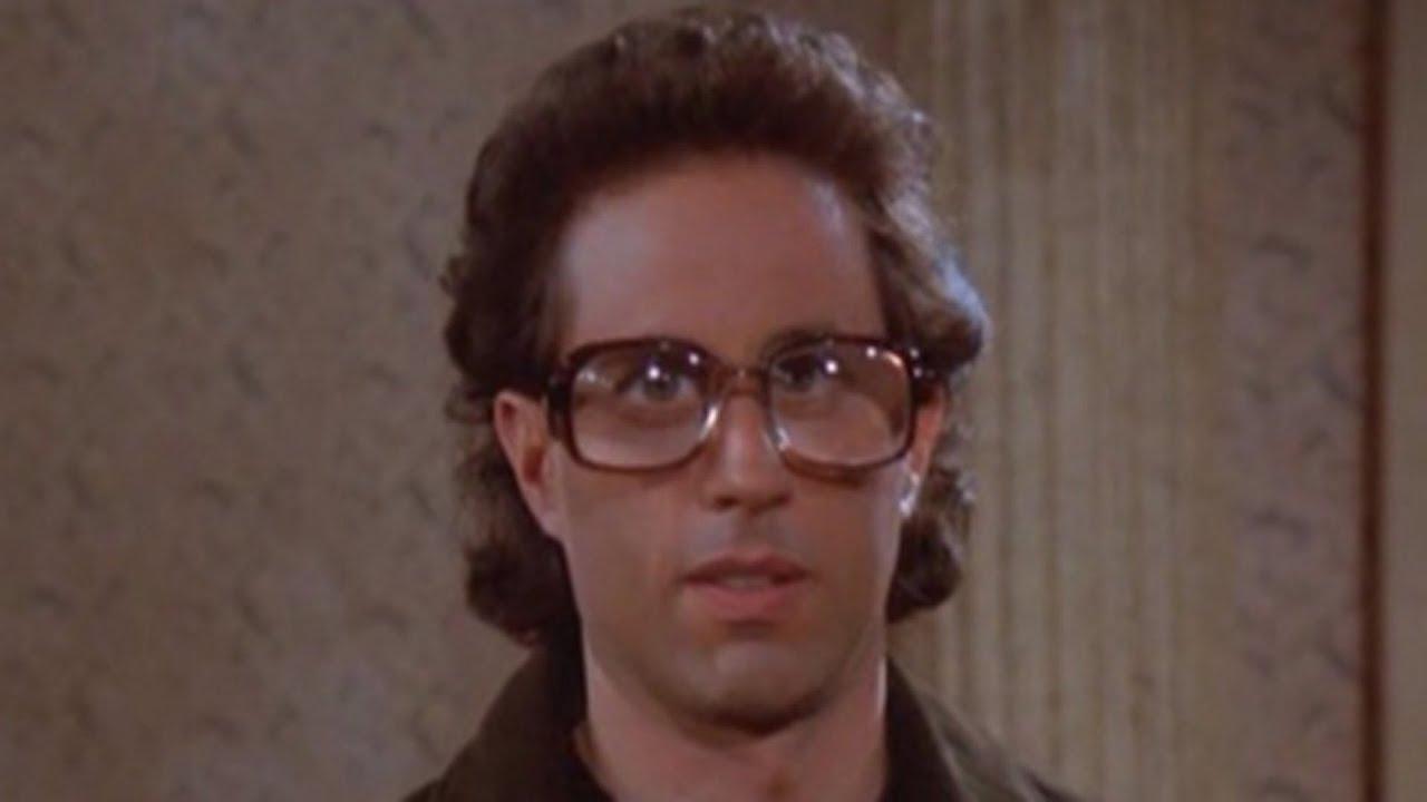 The Ending Of Seinfeld Explained