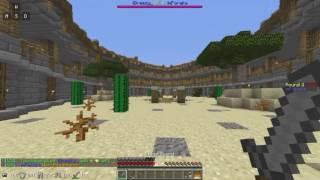 منوعات ماين كرافت ( شخل ورعان - زغب مهايطيه ) | Minecraft Clips #MshaKL