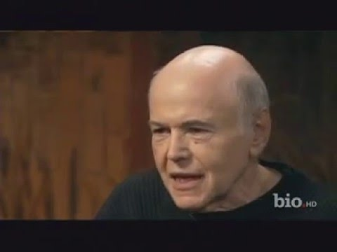 Walter Koenig on Shatner's Raw Nerve 31411