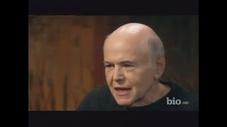 Walter Koenig on Shatner's Raw Nerve 3/14/11