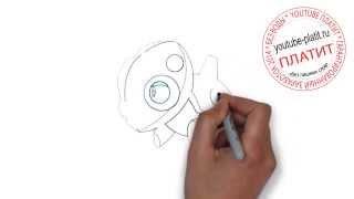 Покемоны все сезоны смотреть онлайн  Арон  Видео как нарисовать покемона поэтапно aron(как нарисовать покемона, как нарисовать покемонов поэтапно, как нарисовать покемона карандашом, как нарисо..., 2014-07-30T04:00:14.000Z)