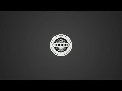 Tonnin Sorsa 2 | Sorsaan uuet gummid Rockracing.fi *SPECIAL*