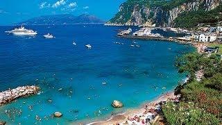 Италия,прощай солнечная Сицилия,едем домой Italy, farewell sunny Sicily, going home Отдых в европе(Италия,прощай солнечная Сицилия,едем домой Italy, farewell sunny Sicily, going home Отдых в европе Ита́лия (итал. Italia [iˈtaːlja],..., 2013-11-22T13:44:38.000Z)