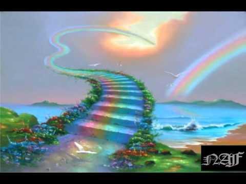 MARVIN GAYE & KIM WESTON - HEAVEN SENT YOU I KNOW mp3