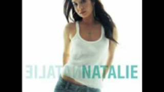 Natalie - Energy (Ft. Baby Bash)