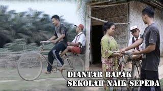 Download Mp3 Wong Ndeso Eps. 1    Jasa Orang Tua, Cerita Zaman Dulu
